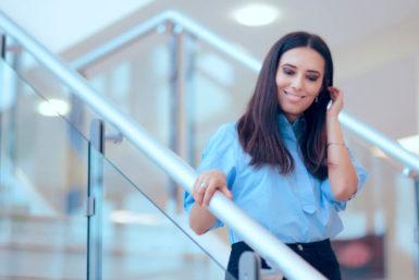 Freelancer: Tipps für freie Selbstständige