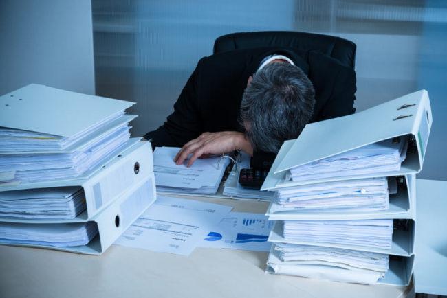 Gesetzlicher Urlaubsanspruch bei Teilzeit: Wie hoch ist er?