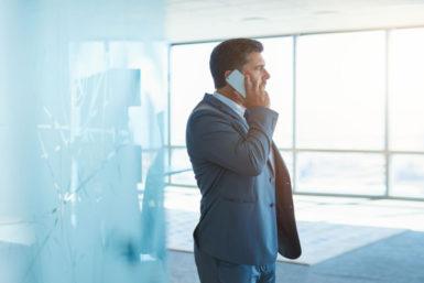 Headhunterkontakt: Tipps für den Erfolg