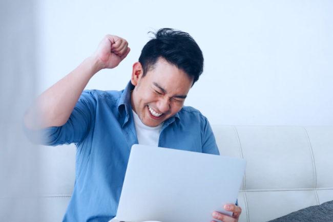 Mehr Blogleser bekommen: So klappt es