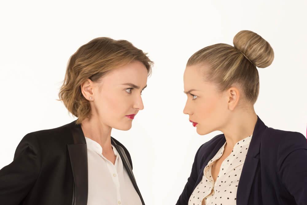 Othello-Boss-Syndrom: Wenn Eifersucht die Karriere zerstört