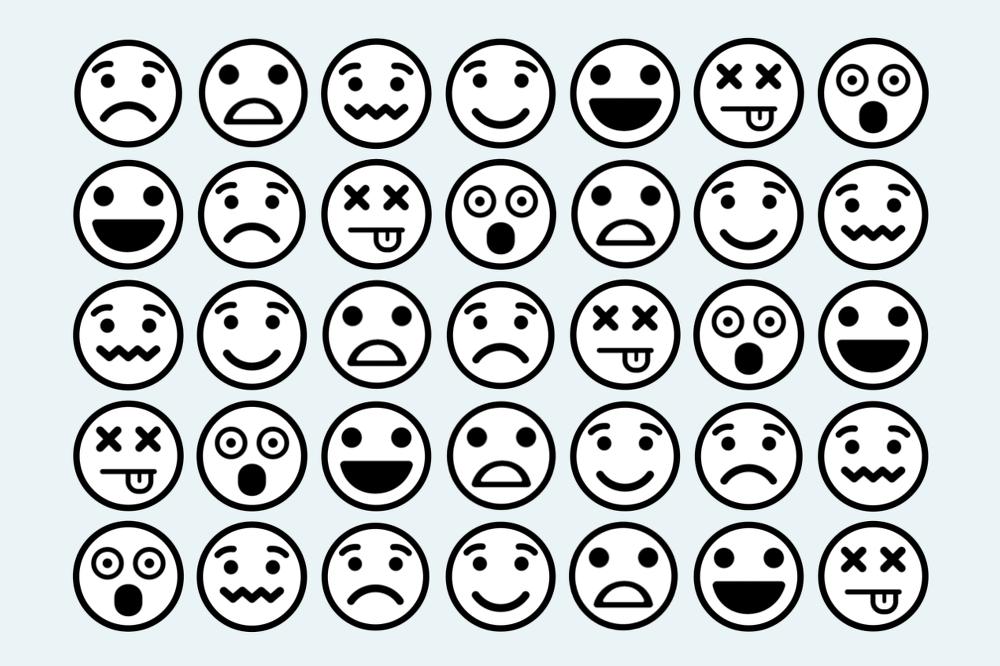 Stimmungsschwankungen-was-tun-Tipps