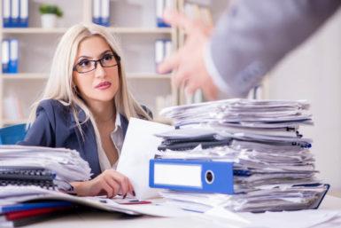 Stressmanagement: Definition und Methoden