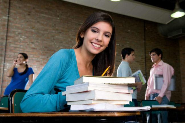 Studieren mit Fachabitur: Das ist alles möglich