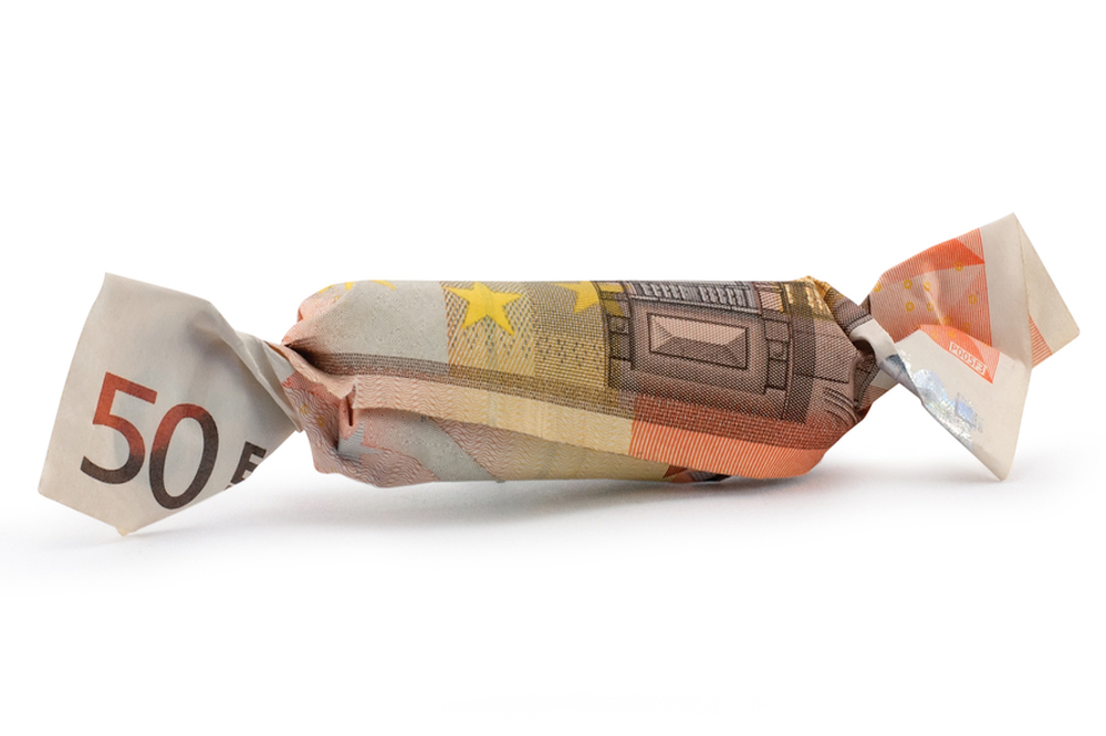 Geldwerter Vorteil: Versteuern oder nicht?