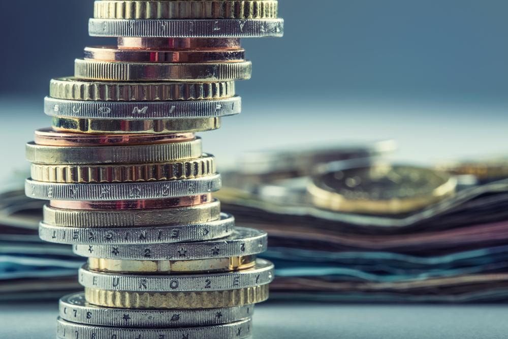 geldwerter-vorteil-muenzen-euro