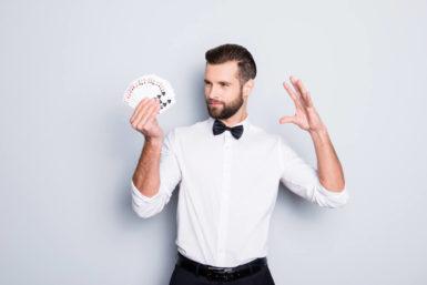 Karriere im Casino: Diese Möglichkeiten gibt es