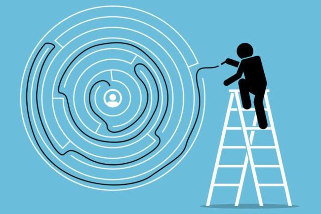 Schlüsselkompetenzen: Diese 4 sind entscheidend