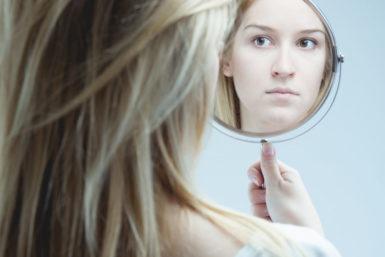 Selbstakzeptanz: Deshalb ist sie wichtig