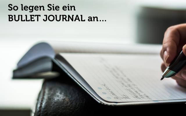 bullet-journal-anleitung-tipps