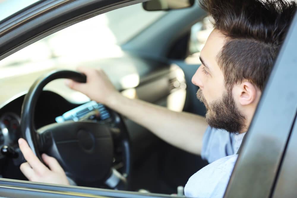 Fahrtkostenpauschale Rechner Arbeitgeber 2017 Steuer pro km Fahrrad
