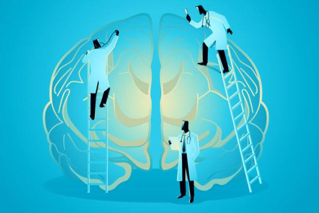 Intelligenz steigern: 10 Beweise, dass Sie klüger sind als gedacht