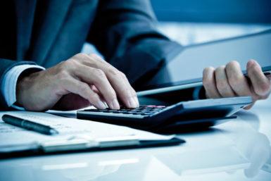 Kleinunternehmerregelung: Voraussetzungen, Antrag, Fallstricke