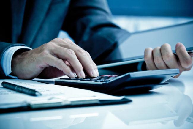 Kleinunternehmerregelung: Das müssen Sie wissen