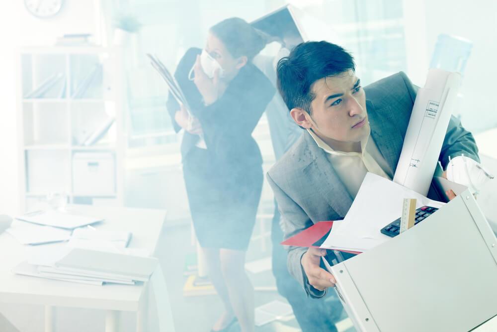 Kündigungsschutz Ihre Rechte Als Arbeitnehmer Karrierebibelde