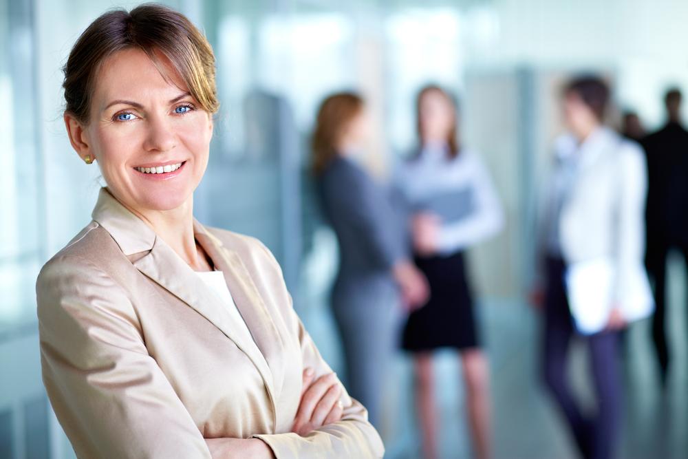 Managerinnen: Wie sie die ersten Tagesstunden nutzen