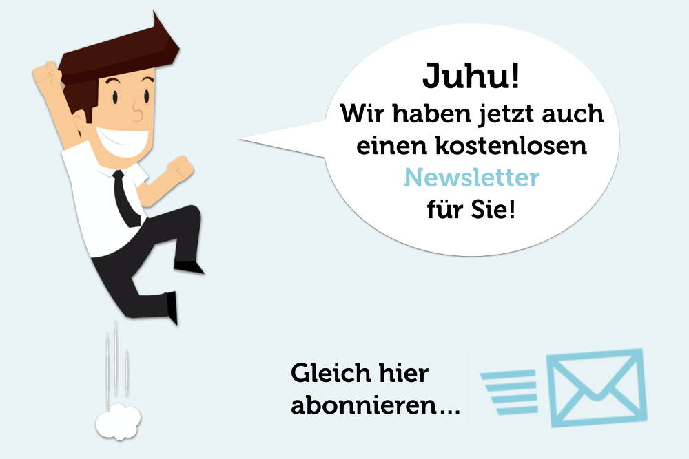 newsletter-angebot-start