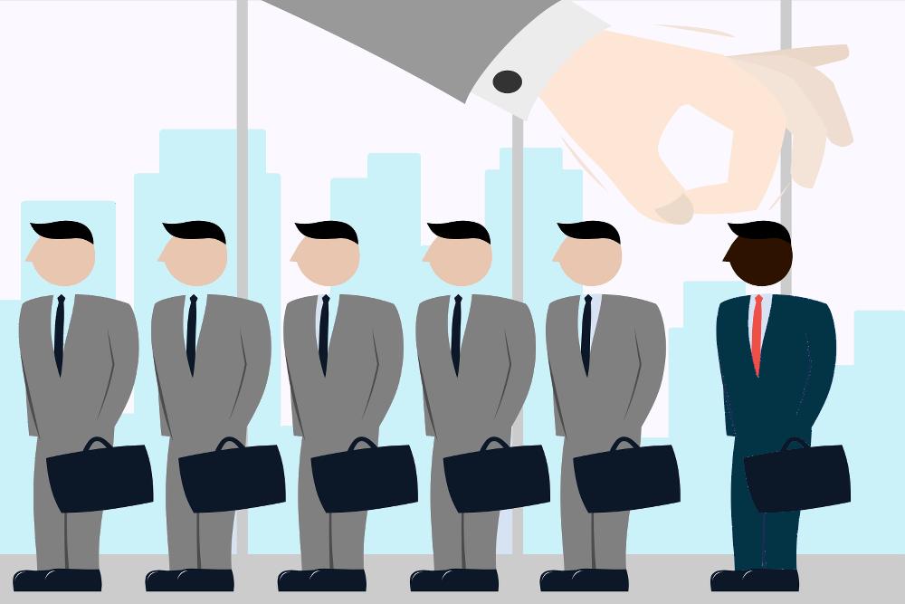 Rassismus im Job: Wie reagieren?