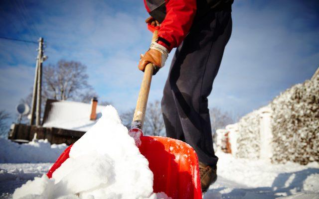 schneeschippen-kanada-langer