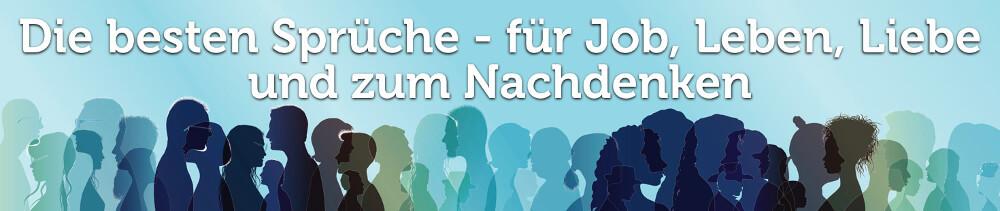 Schoene Sprueche Bester Spruch Spruchbilder Startseite