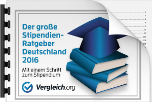 stipendienprogramme-ratgeber-ebook-cover