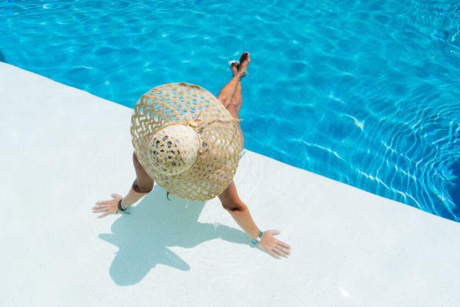 Ab in den Urlaub: Alle Tipps für entspannte Ferien