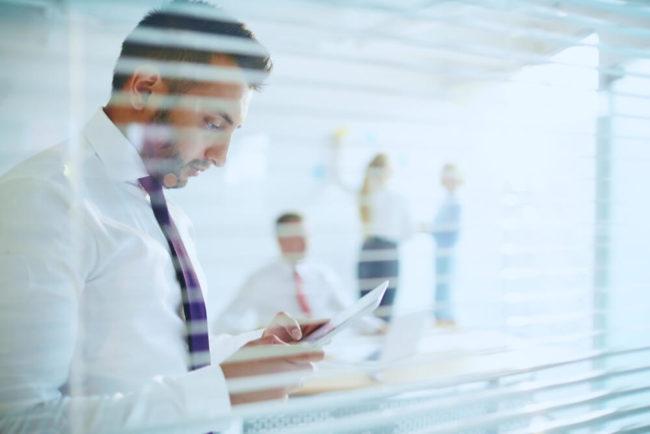 Beendigung des Arbeitsverhältnisses: Diese Unterlagen brauchen Sie