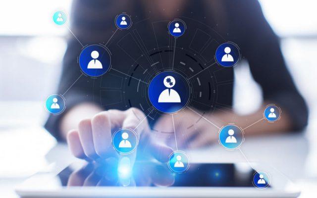Bewerbersuche fuer Unternehmen kostenlos fuer Arbeitgeber finden Arbeitsagentur