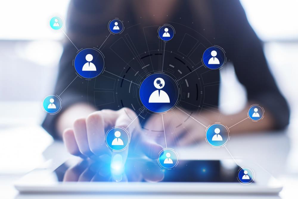 Bewerbersuche: Wie Unternehmen Kandidaten finden