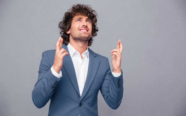 jobsuche-fehler-beste-hoffen-warten-bangen