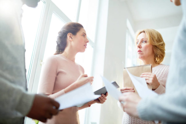 Jour Fixe: Definition, Vorteile, Tipps