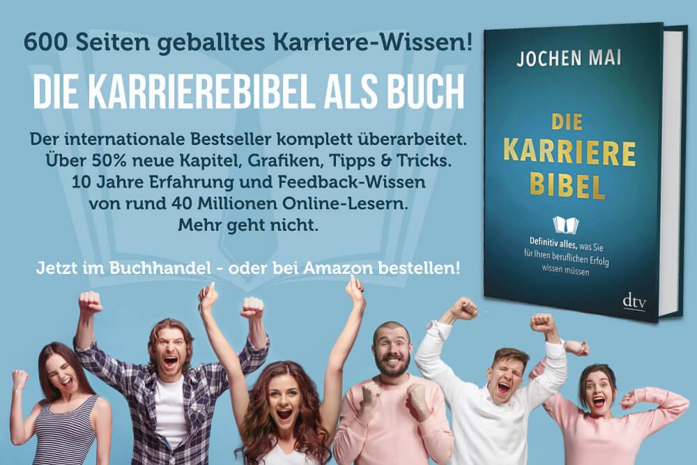 Kb Buch Werbung 2019