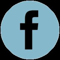 Mediadaten Facebook