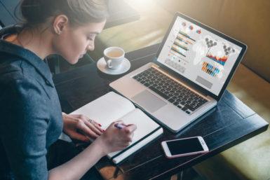 Ausbildungsnachweis: Alle Tipps zum Berichtsheft