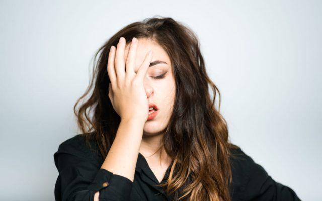 Bewerbungsfallen Fehler Suenden Vorstellungsgespraech Bewerbungsschreiben