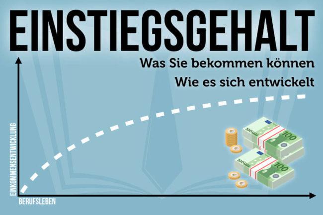 wie man nach der arbeit mehr geld verdient tradesignal online log in krypto-handelsvolumen in Österreich