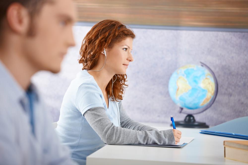 Fachabitur nachholen: Infos, Wege, Kosten