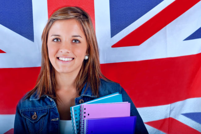 Fremdsprache lernen: 14 Methoden, Psychotricks, 8 FAQ