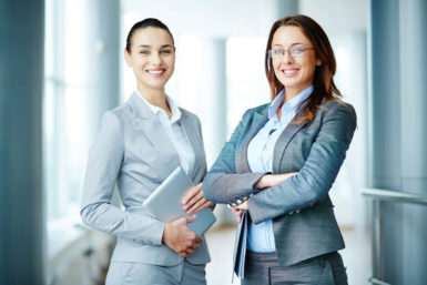 Führungsqualitäten: Diese sollten Sie mitbringen