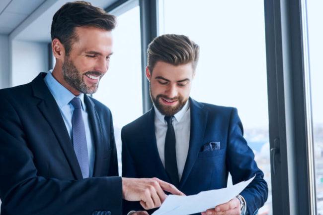 Jobcoach: So finden Sie einen seriösen Karrierehelfer