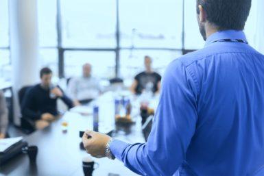 Karriereberater: Hilfreich oder Abzocke?