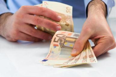Kreditwürdigkeit: Definition, Informationen, Tipps
