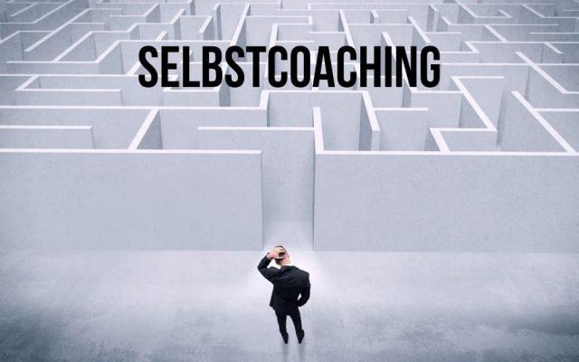 Selbstcoaching kostenlos Methoden Tools Uebungen Definition