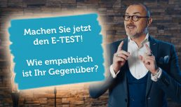 Video Vorschau E Test Psychologie Trick