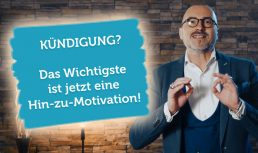 Video Vorschau Kuendigung Hin Zu Motivation Fragen