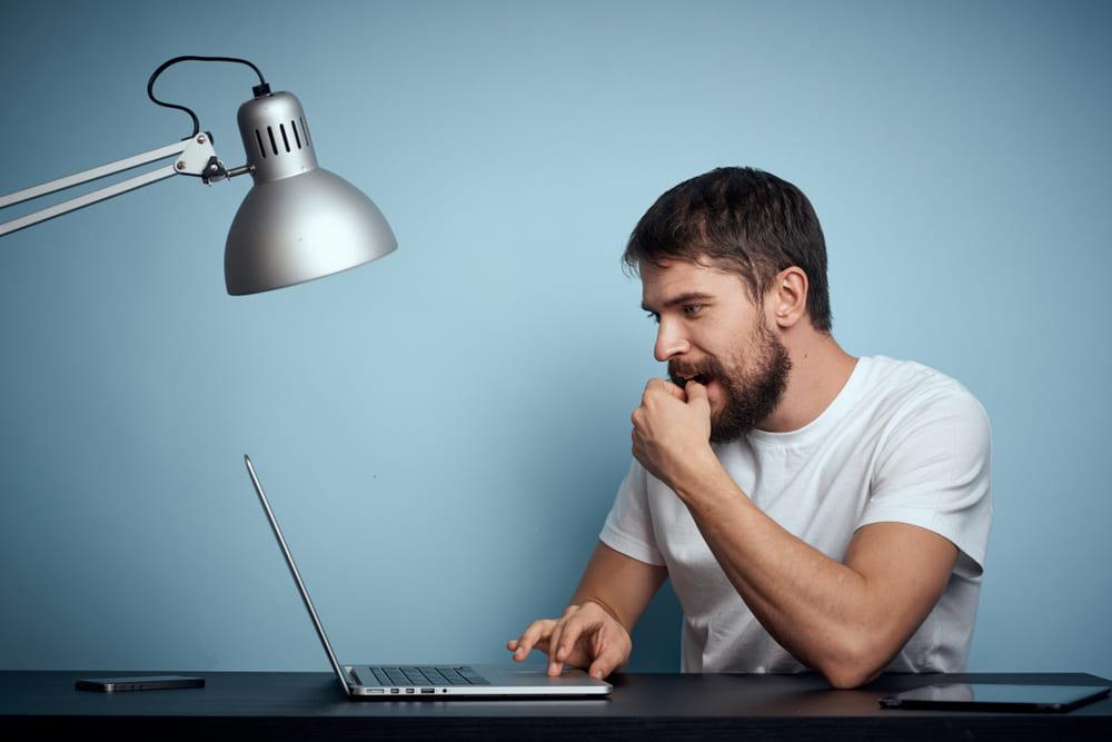 Wie schreibt man eine Bewerbung kostenlos Vorlage fuer eine Arbeitsstelle Praktikum Lebenslauf