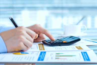 Bewerbung als Bankkaufmann: Vorlagen, Tipps und Formulierungen