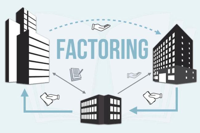 Factoring: Gekaufter Schutz vor Zahlungsausfällen