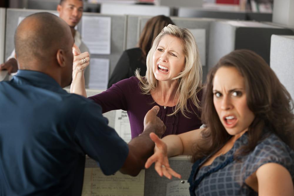 Gesprächsregeln: Tipps für erfolgreiche Kommunikation