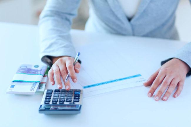 Lohnbuchhaltung: Mehr als nur Gehalt